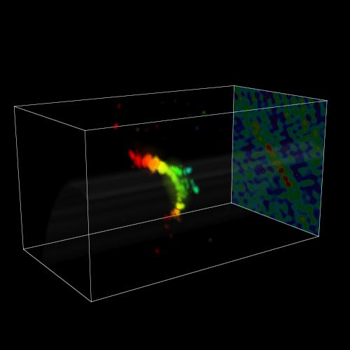 Centre for Extragalactic Astronomy Durham University - PhD ...