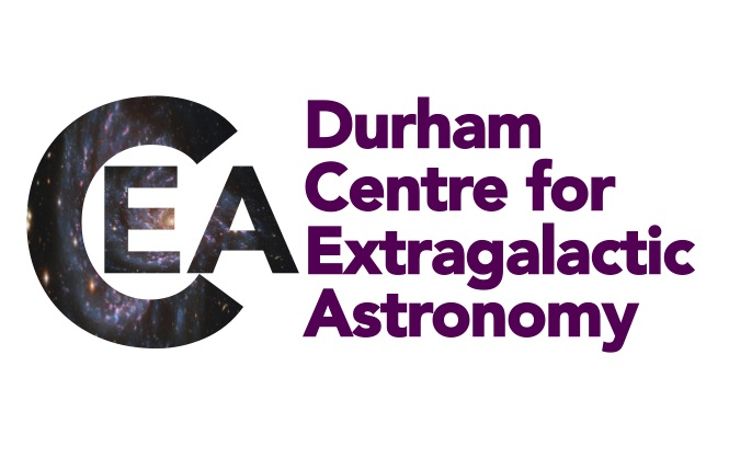 Centre for Extragalactic Astronomy